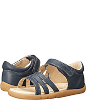 Bobux Kids - I-Walk Esprit Sandal (Toddler/Little Kid)