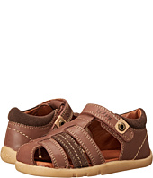 Bobux Kids - I-Walk Global Roamer Sandal (Toddler/Little Kid)