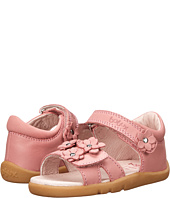 Bobux Kids - I-Walk Dainty Dreamer Sandal (Toddler/Little Kid)