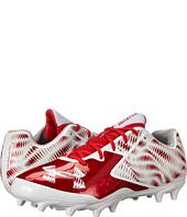 Under Armour - UA Nitro Low MC