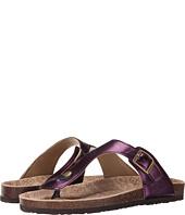 MUK LUKS - Violet Terra Turf Sandal