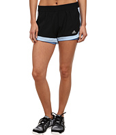 adidas - 2-in-1 Woven Short