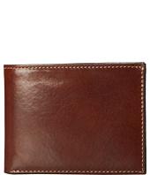 Trafalgar - Cortina Slimfold Wallet