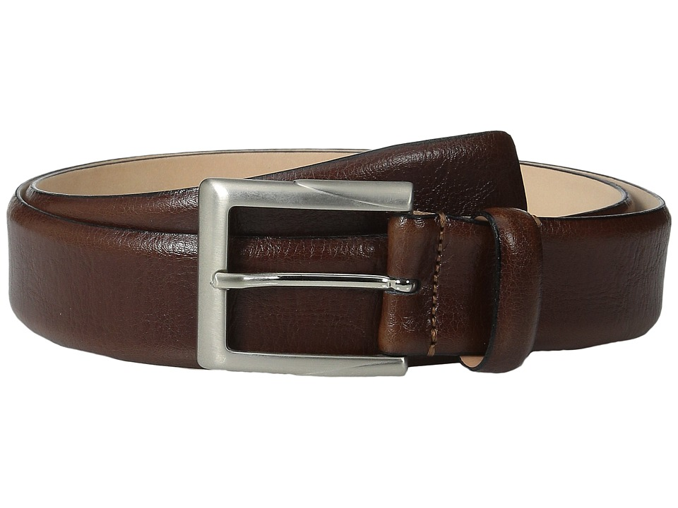 Trafalgar - Rafferty (Chili) Men's Belts