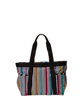 LeSportsac Luggage - Gym Tote