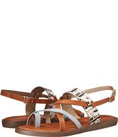 BC Footwear - Ragdoll