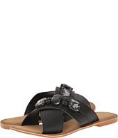 BC Footwear - Sphynx
