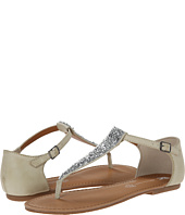 BC Footwear - Tabby