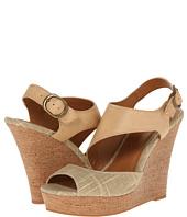 BC Footwear - Chihuahua