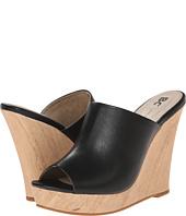 BC Footwear - Terrier