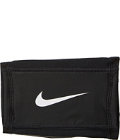 Nike - Nike Pro Combat Dri-Fit Playcoach