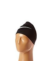 Nike - Nike Pro Combat Skull Wrap