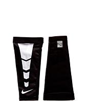 Nike - Nike Pro Combat Hypercool Vapor Shiver