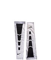 Nike - Nike Pro Combat Hypercool Vapor Sleeve