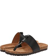 BC Footwear - Lynx