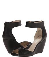 BC Footwear - Mutt