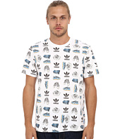 adidas Originals - 25 Art Tee