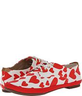 BC Footwear - Unicorn