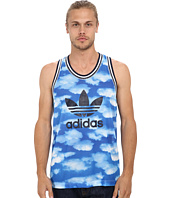 adidas Originals - Cloud Photo Print Tank