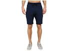 adidas Originals Sport Luxe Fleece Short