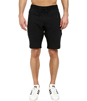 adidas Originals - Sport Luxe Fleece Short