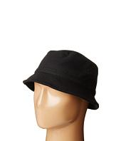 Lacoste - Pique Bucket Hat