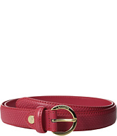 Lacoste - Premium Chantaco Belt