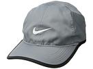 Nike - Featherlight Cap