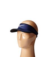 Nike - Featherlight Visor