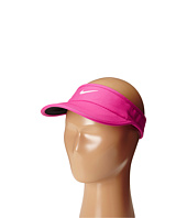 Nike - Featherlight 2.0 Visor