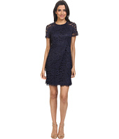 Shoshanna - Beverly Lace Dress