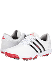 adidas Golf - Tour 360 X