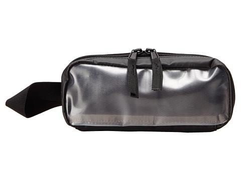 Timbuk2 Clear Kit (Small) - Black