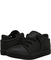 Osiris Kids - D3V (Little Kid/Big Kid)