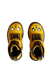 Dr. Martens Kid's Collection - Adventure Time Jake B (Toddler)