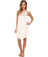 Roxy - Sand Dollar Dress Cover-Up