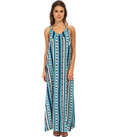 Roxy - Ikat Dream Dress Cover-Up