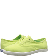 Keds - Chillax Seasonal Solids