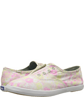 Keds - Chillax Cotton Candy