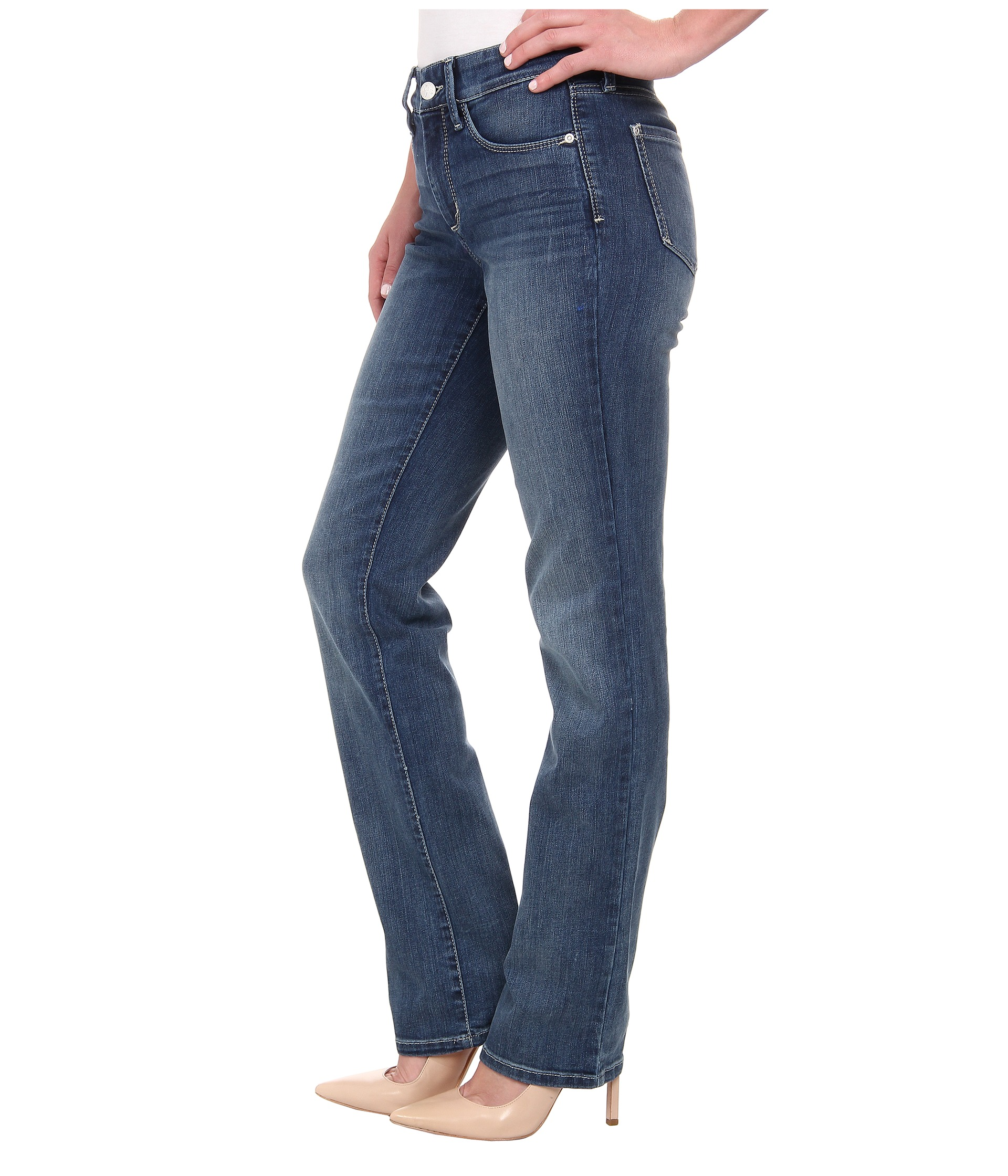 heyburn single guys The question lies not in the trainers that these guys nydj alina stretch ankle jeans (heyburn) trainer to the stars jeff cavaliere has been explicable for single.