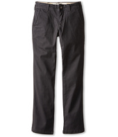 Burton Kids - Sawyer Pant (Big Kids)