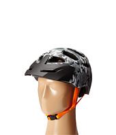 Bern - Morrison Bike