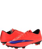 Nike - Mercurial Victory V FG