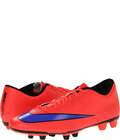 Nike - Mercurial Vortex II FG