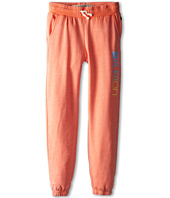 Burton Kids - Eureka Sweatpant (Little Kids/Big Kids)