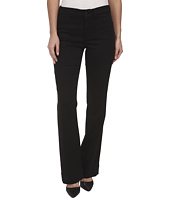 NYDJ - Michelle Trouser - Slick Twill