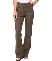 NYDJ - Wylie Trouser Linen-Blend