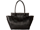 Harveys Seatbelt Bag Marilyn Tote