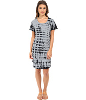 LNA - Kona Tee Dress