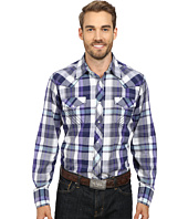 Roper - 9796 Eastern Plaid